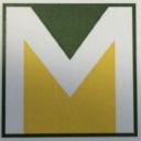 Abemec bv logo