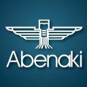 Abenaki Associates logo