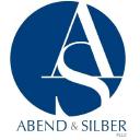 Abend & Silber, PLLC logo