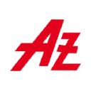 Abendzeitung München · Alle Rechte logo icon