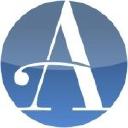 Abenity, Inc. logo