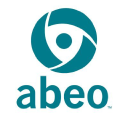 Abeo - Send cold emails to Abeo