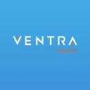 Abeo logo icon