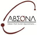 Abeona Web Studio logo