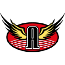 Aberdeen Flying Service logo
