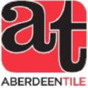 Aberdeen Tile Distributors logo
