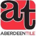 Aberdeen Tile Distributors logo