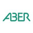 Aber Instruments Ltd logo