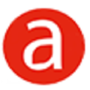 aberle-media GmbH logo