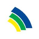 Aberlour logo icon