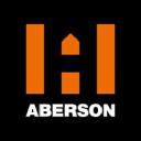 Aberson bv logo