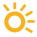ABest Energy and Power logo