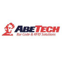 Abe Tech logo icon