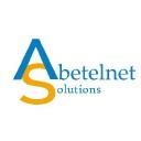 ABETELNET SOLUTIONS logo