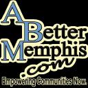 ABetterMemphis.com, Inc. logo