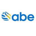 abe Company Profile