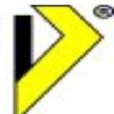 ABEXIL Sp.j. logo
