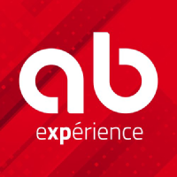 emploi-ab-experience