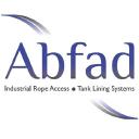 Abfad Limited logo
