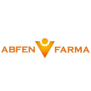 Abfen Farma logo