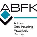 ABFK boekhoudkantoor logo