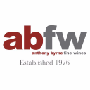 Anthony Byrne Fine Wines logo