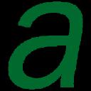 Abg Services, Inc. logo