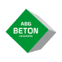ABG Consulting logo