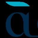 Al Blagha Group logo