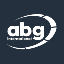 Abg International logo icon