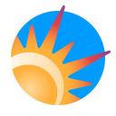 Arizona Business Gazette logo