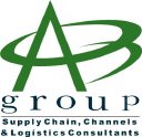 ABGroup Supply Chain, Channels & Logistics Consultants logo