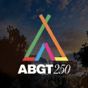 Above & Beyond Present Group Therapy 250 logo icon