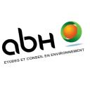 ABH Environnement logo
