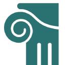 AB Heritage Limited logo