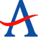 Abhi Industrial Corporation logo