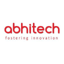 Abhitech IT Solutions Private Limited logo