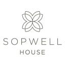 Ab Hotels logo icon