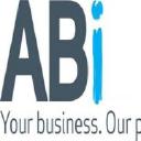 ABi Associates logo