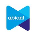 Abiant Uitzendgroep - Send cold emails to Abiant Uitzendgroep