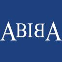 Abiba Logo