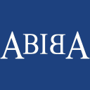 Abiba Systems Pvt Ltd.,Bangalore logo