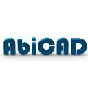 Abicad Limited logo