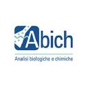 Abich srl logo