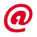 Abidjan logo icon