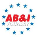 AB&I logo