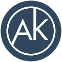Abigail Kirsch logo icon