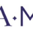 Abigail Michaels Concierge logo