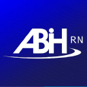 ABIH / RN - Associacao Brasileira da Industria de Hoteis logo