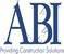 ABI Companies Inc-logo
